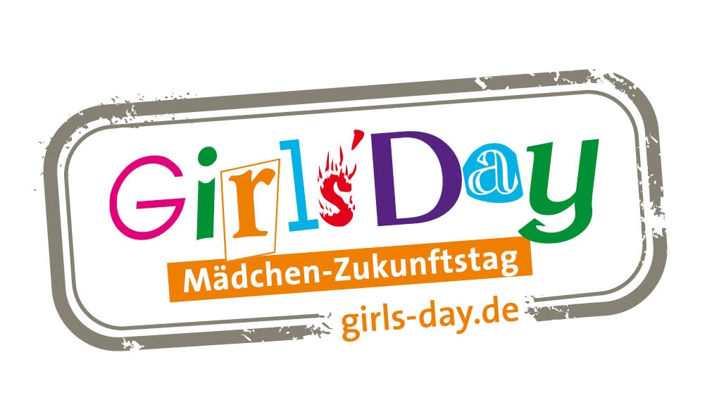 Girls' Day 2019 at Magnetic