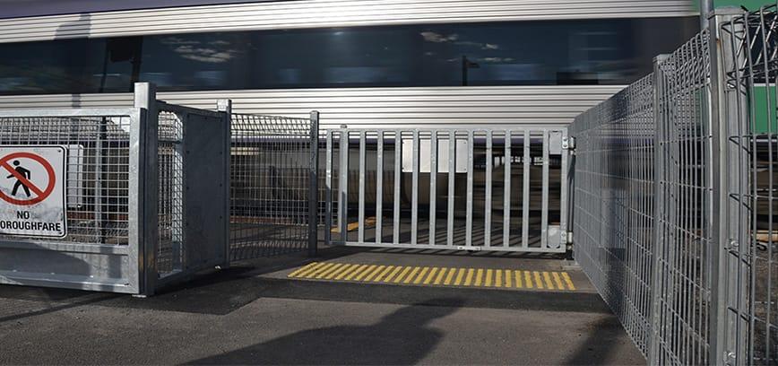 Mrg Rail Magnetic Australia En Au