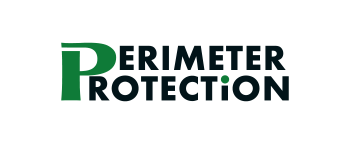 Perimeter Protection Logo